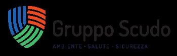 Gruppo Scudo