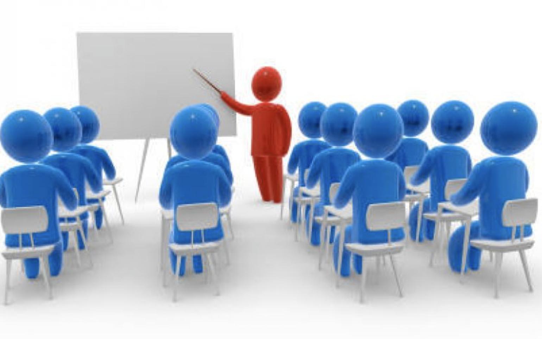 Aperte le iscrizioni per i corsi di formazione organizzati a Udine e Pordenone per i prossimi mesi