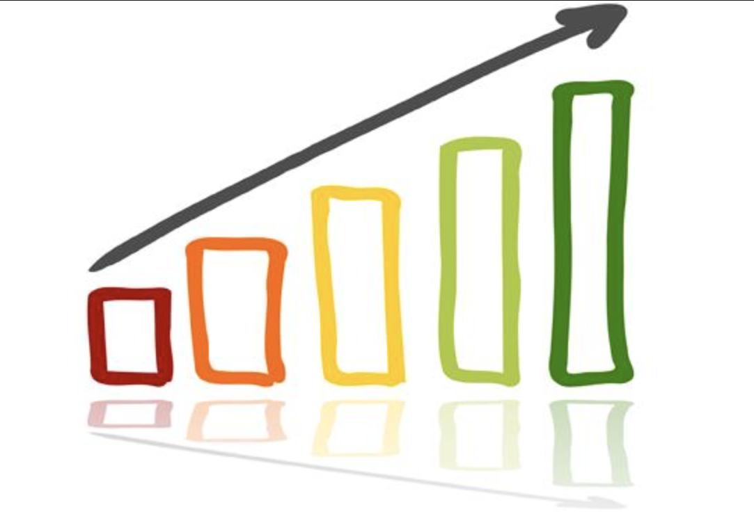 Aumento del capitale sociale di Gruppo Scudo s.r.l.